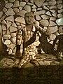 Stone Beggar - panoramio.jpg