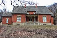 Stonefield Mansion.jpg