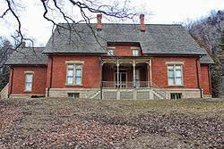 Stonefield Mansion.jpg
