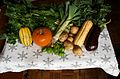 Stoneledge farms CSA (Community Supported Agriculture) Local Farming Week Seventeen CLS 6128.jpg