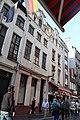 Stoofstraat 41 39 37 rue de l Etuve Brussels 2011-09.jpg