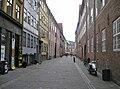 Store Kannikestræde.jpg