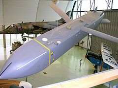 StormShadow-Hendon 1.jpg