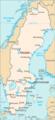 Storsjön in Sweden.png