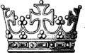 Ströhl-Rangkronen-Fig. 21.png