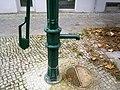Straßenbrunnen18 PrBg Jablonski11-Winsstraße (4).jpg
