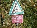 Straßenbrunnen 16 Karow Nerthusweg (9).jpg