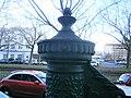 Straßenbrunnen 47 Pankow BerlinerStr39 (7).jpg