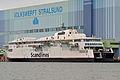 Stralsund, Volkswerft (2012-06-28), by Klugschnacker in Wikipedia (8).JPG