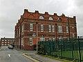Strand Street School - geograph.org.uk - 532466.jpg