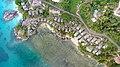 Strand resort Mahe, Seychelles (24751424797).jpg