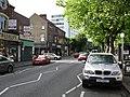 Stranmillis Road - geograph.org.uk - 1393979.jpg