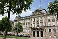 Strasbourg 2009 IMG 3965.jpg