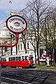 Strassenbahn (4540437677).jpg