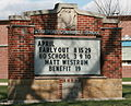 Stratford Iowa 20090419 School Sign 2.JPG