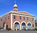 Strathcona Fire Hall No. 1.jpg