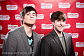 Streamy Awards Photo 1181 (4513943642).jpg