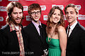 Streamy Awards Photo 1238 (4513946446).jpg
