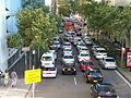 Street - panoramio - Thajsko (3).jpg
