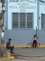 Street Vista - Granada - Nicaragua - 04 (31797709872) (2).jpg