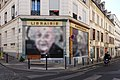 Street art, Belleville, Paris 23 July 2016.jpg