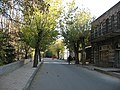 Street in Borjomi.jpg