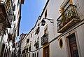 Street in Evora (39302837552).jpg