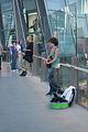Street musician (5792063751).jpg