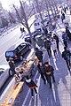 Street vender on Jing'an West Street, Beijing - panoramio (1).jpg