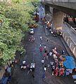 Street vendors (8415891311).jpg