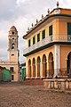 Streets of Trinidad (1).jpg