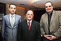 Stretnutie župana Freša a izraelského ministra Yossi Peleda (5409566427).jpg