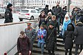 Strike of presidential elections (2018-01-28; Moscow) 142.jpg