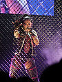 Stripped Tour - Make Over.jpg