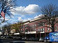 Stroudsburg, Pennsylvania (4095285854).jpg