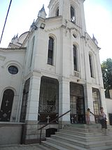 Sts. Cyril and Methodius Church (Strumica).jpg