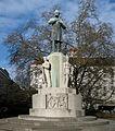 Stubenring Lueger Denkmal.jpg