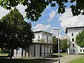 Studentendorf - Ludwigsburg - panoramio (2).jpg