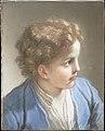 Study of a Boy in a Blue Jacket MET DP161655.jpg