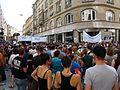 Stuttgart - CSD 2016 - Parade - RBg 02.jpg