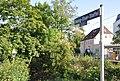 Stuttgart Georg-Elser-Staffel.jpg