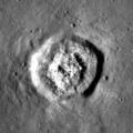 Sub-km concentric crater in Oceanus Procellarum (2).png