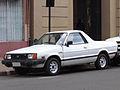 Subaru 1800 MV 4WD 1992 (14407287694).jpg