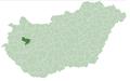 Subregion Ajka.PNG