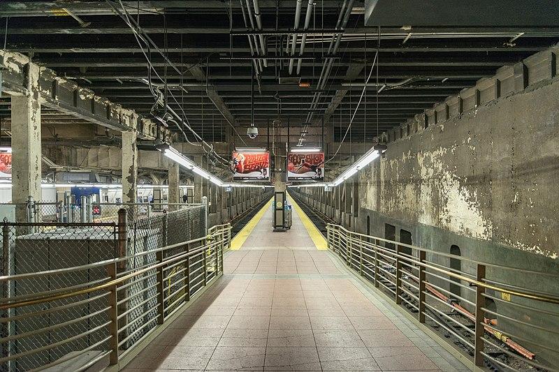 File:Subway - New York, NY, USA - August 18, 2015 - panoramio.jpg