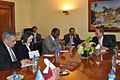 Sudan Envoy - SE Gration with Joint Mediator Bassole.jpg