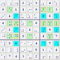 Sudoku Swordfish.jpg