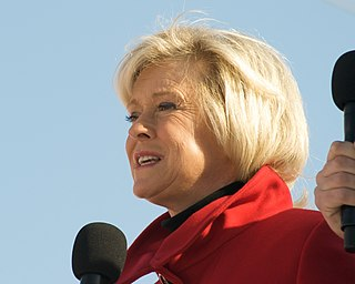 Sue Barker English television presenter and former tennis player