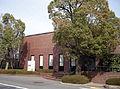 Suekawa Memorial Hall.JPG