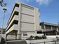Suita City Yamate elementary school.jpg